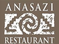 anasazi-restaurant.jpg