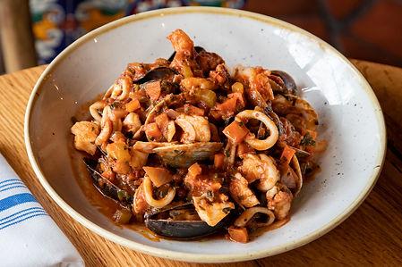 seafoodpasta-2853.jpg