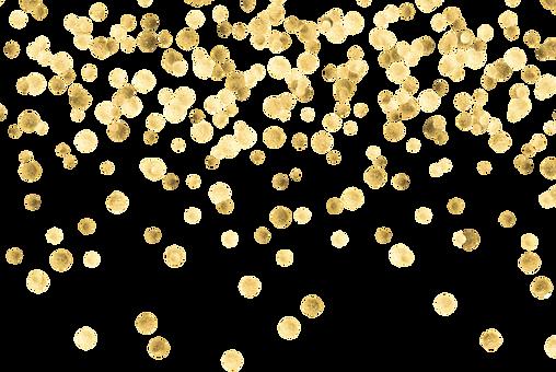 kissclipart-gold-confetti-png-clipart-cl