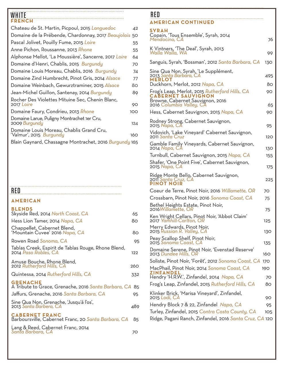 190829 Riggsby Wine List3.jpg