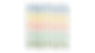 RGBArtboard 1_2x.png