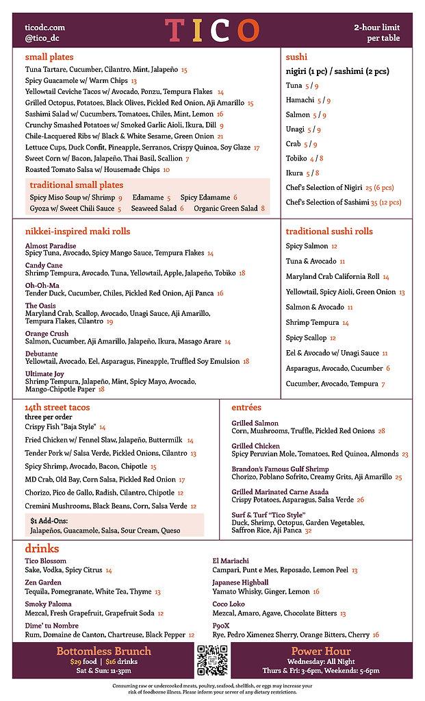 TICO-DINNER-MENU-10.24.jpg