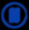 logo_transparent_background (2) copy_edi