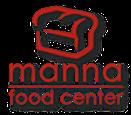Manna Food Center.png