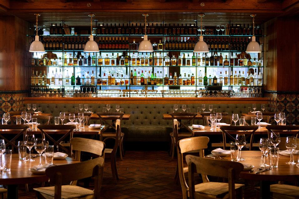 018_Restaurant_2861 (1).jpg