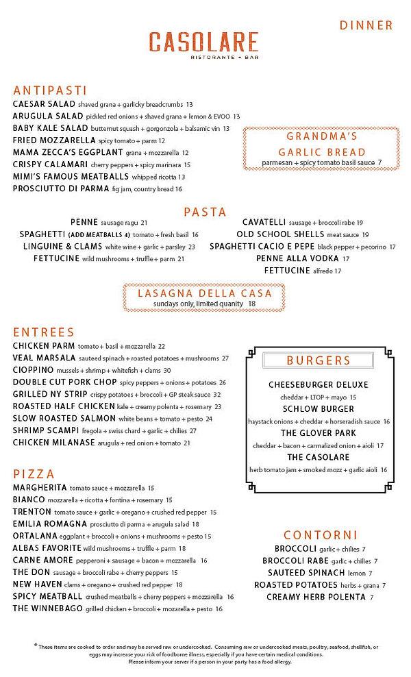 Casolare Dinner_02_12_2020.jpg