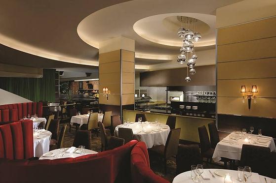 ASF-dining room.jpg