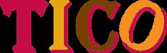 Tico-Logo.png