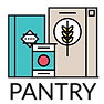 PANTRY_Icon-01.png