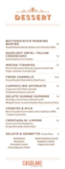 Dessert Digestivi 4.6.19.jpg