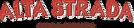 AltaStrada_logo_PosCoated.png