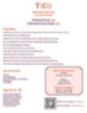 Tico-Brunch-7.15.jpg