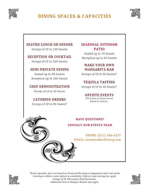 TICO EVENT MENU - dining spaces.jpg