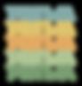 LogoPattern_rgb-01.png