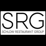SRG-Current-LogoArtboard 1_2x.png