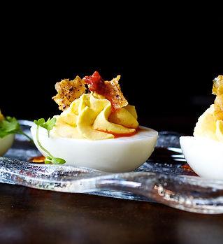 Riggsby Deviled Eggs.jpg