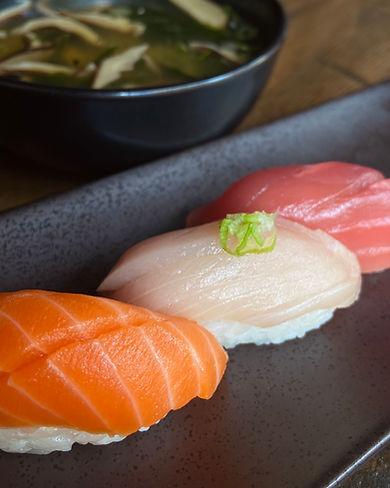 Nama-Washington-DC-SushiRestaurant-RW-Ni