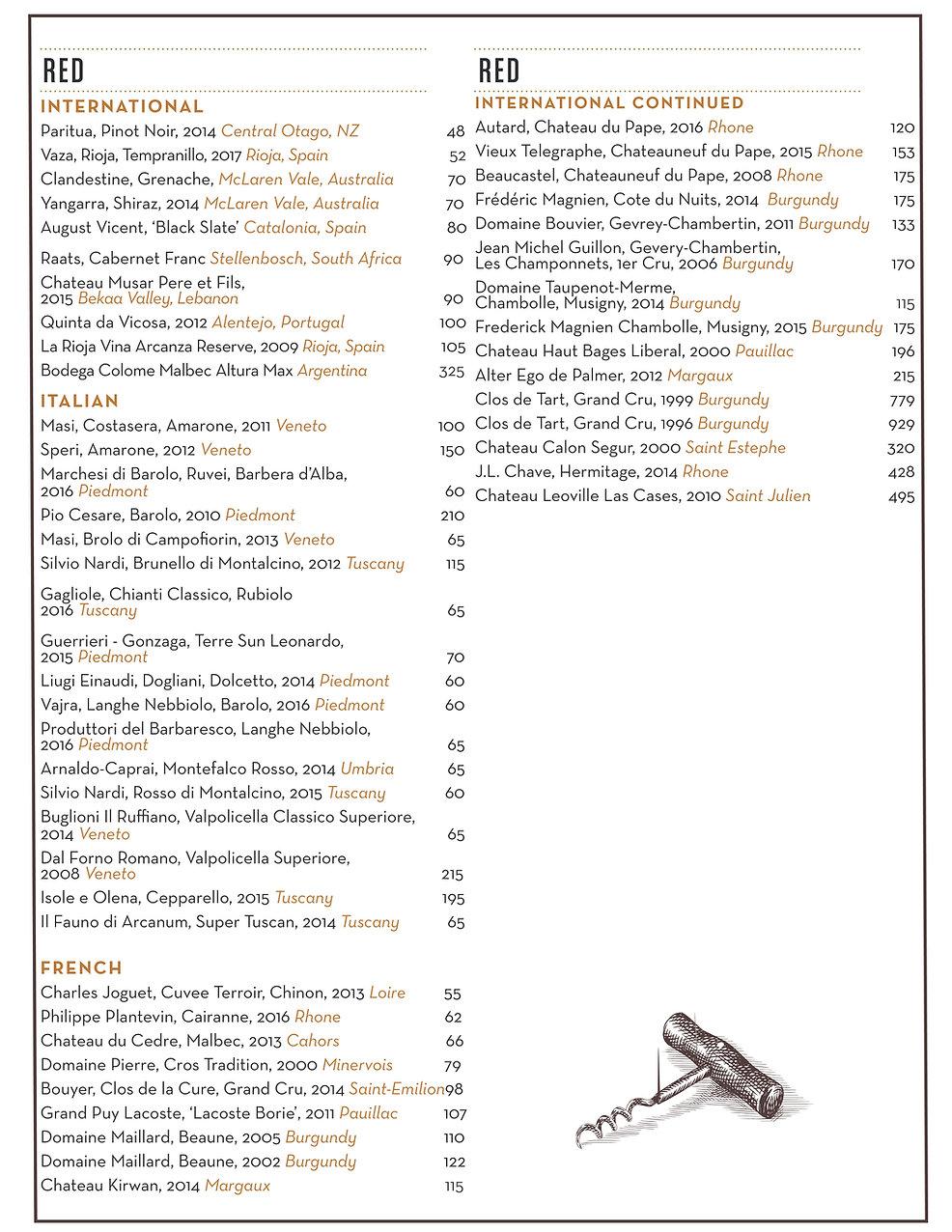 190829. Riggsby Wine List 2.2.jpg