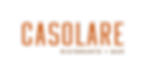 Casolare_Logo_TEXT_PosRGB.png