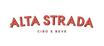 AltaStrada_logo_PosRGB (2).png