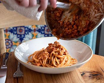 Casolare-pasta-9292-3.jpg