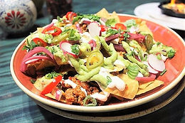 Kitchen Sink Nachos.jpg