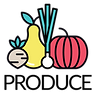 PRODUCE_Icon-01.png