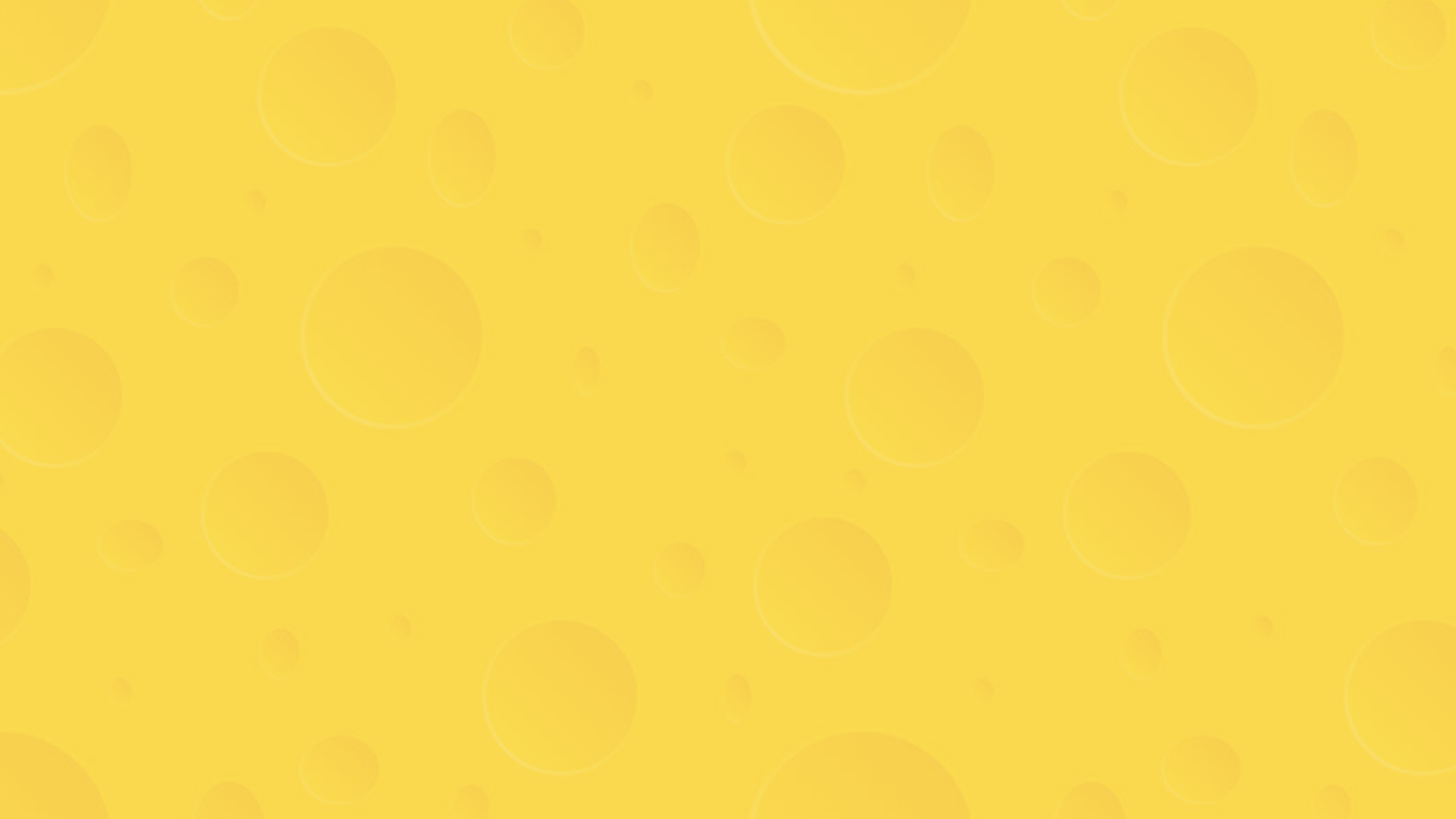 background_cheese.png