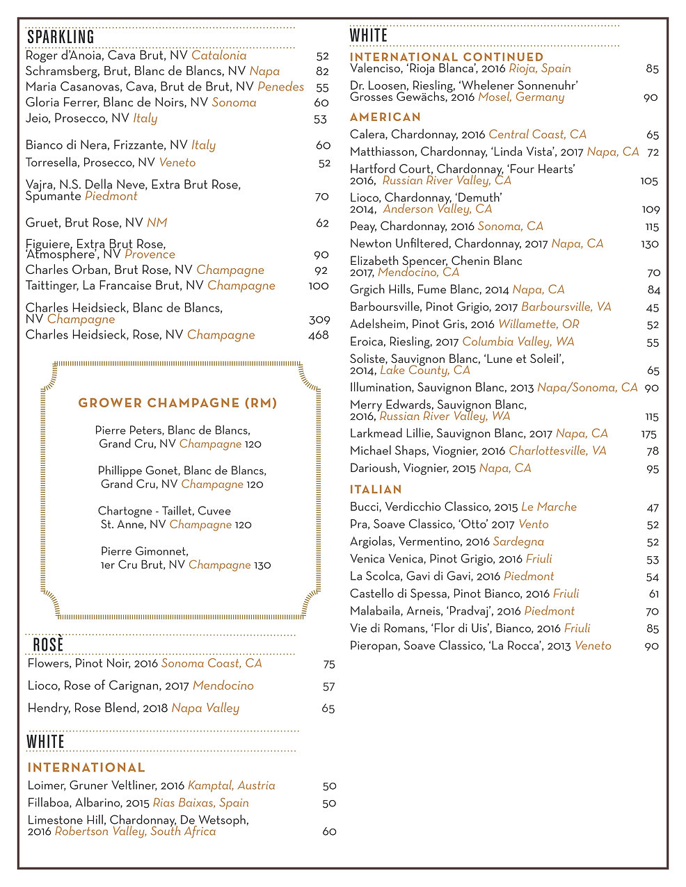 190829 Riggsby Wine List2.jpg