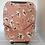 Thumbnail: Floral Car Seat Cover