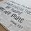 Thumbnail: White Printed Muslin