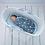 Thumbnail: The Gro Company - Grosnug Cosy Newborn (for temp 16-20)