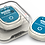 Thumbnail: Snuza Pico Portable Smart Monitor