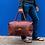 Thumbnail: William Travel Bag
