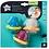 Thumbnail: Tommee Tippee Splashtime Squirtee Bath Floats