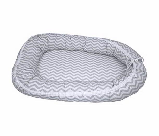 Snuggletime Snug & Safe Sleep Pod