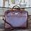 Thumbnail: Classic Leather Laptop Bag