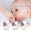 Thumbnail: BabyWombWorld Portable Horigen Double Electric Breast Pump