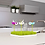 Thumbnail: Boon Flower Drying Rack Accessory