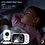 """Thumbnail: 3.2"""" Video Baby Monitor with Audio Night Vision"""