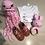 Thumbnail: Jelly Fish Combo