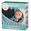 Thumbnail: Babywombworld Baby Sling