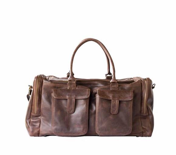 Phillip Travel Bag