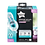 Thumbnail: Tommee Tippee CTN Advanced Anti-Colic 2 Pack Bottles - 340ml (3m+)