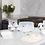 Thumbnail: Tommee Tippee Microwave Steriliser & Breast Pump Kit