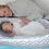 Thumbnail: Snuggletime Snug & Safe Sleep Pod