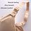 Thumbnail: Seamless Handsfree Breast Pump Bra
