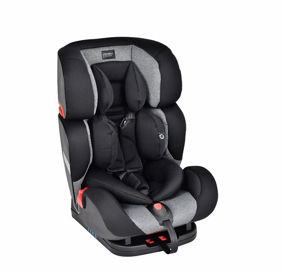 Chelino Transformer Car Seat