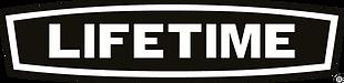 High-Res-Lifetime-Logo.png