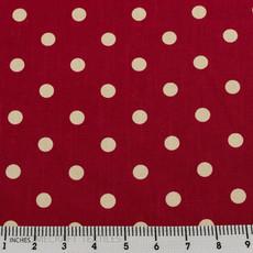 Textiles-2996.jpg
